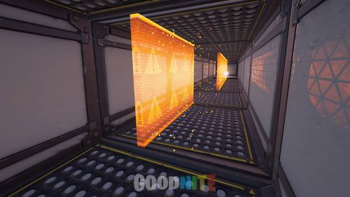 DEATHRUN 20 LEVELS SPACE STATION