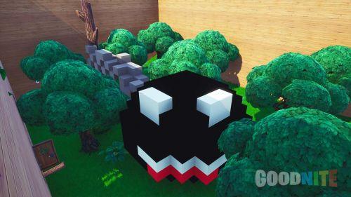 Escape Mario