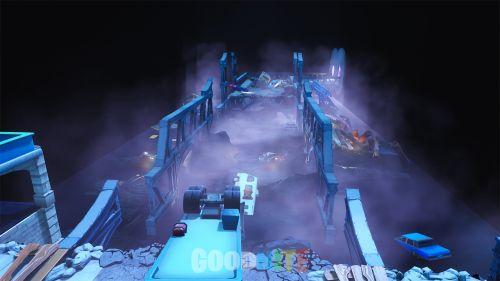 Team Death Race