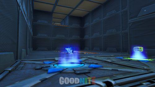 Neoz's Deathrun 1.0