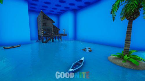 Raimbow Escape Room 2