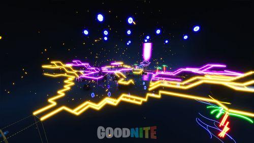 The Bridge - PvP Minigame