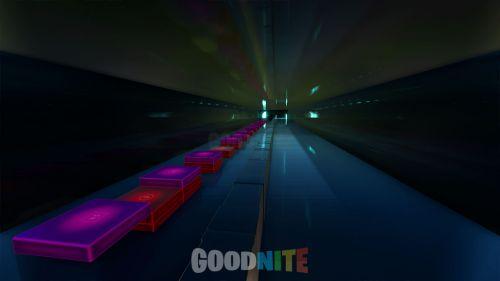 Blind Test - Danses Fortnite