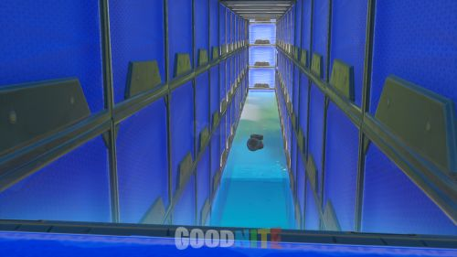 DeathRun 8 levels