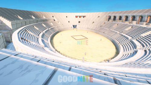 ESL - Qualification Solo | Nîmes