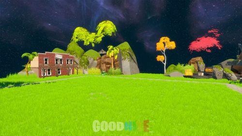 Build Battle   CGS