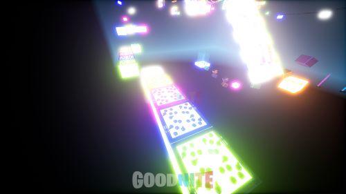 Neon Madness