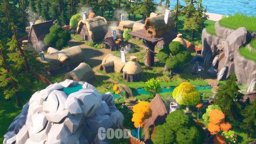 Jeux d'armes : Astérix et Obélix
