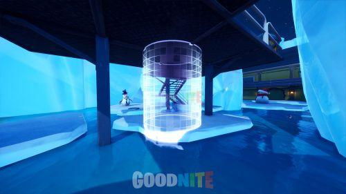 Goulag Ice | 1v1