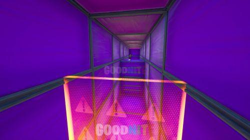 Wonka's 100 Levels Deathrun