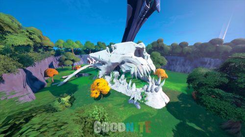 Timegame : Fortnite Origin