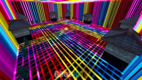 box pvp disco