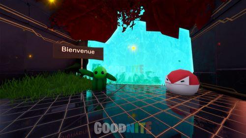 Blind test spécial jeux vidéo