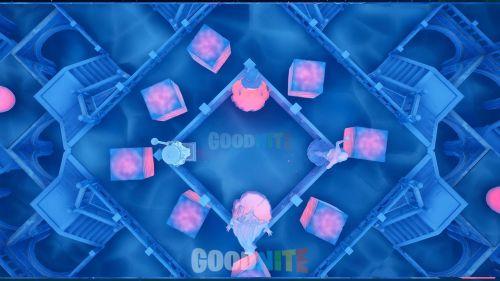 GOULAG - ICE