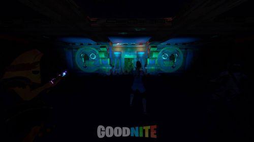 Le Labyrinthe 3