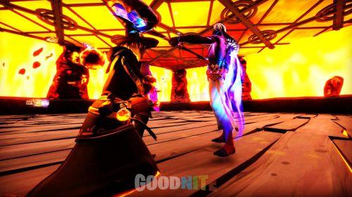 Boxfight Lava
