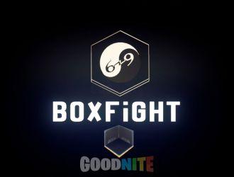 BOXFIGHT 4V4 Z69
