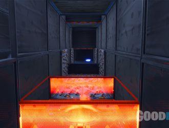 Le Cube du Diable (666)