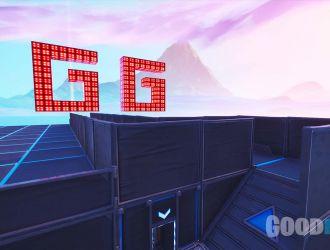 [V2] Le Cube du diable (666)