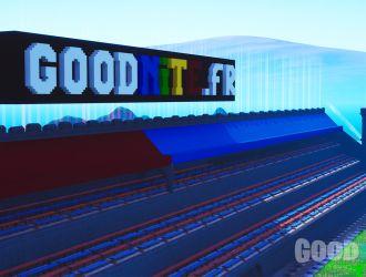 Goodnite CLASH !