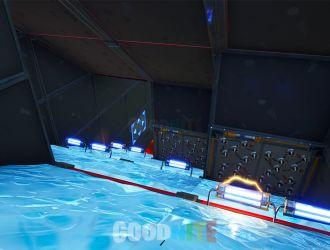 ReelizzZ Ultimate Slide Run