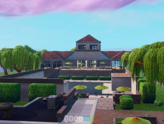 Lazy Links