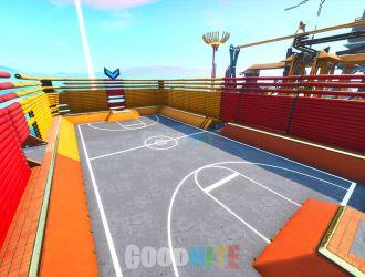 BOUNCY BALLS - BALLERCOASTER