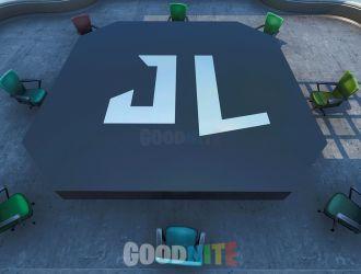 Hall de Justice FFA et QUIZZ logo