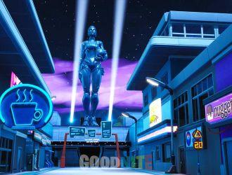 Captain's Themed Escape Rooms