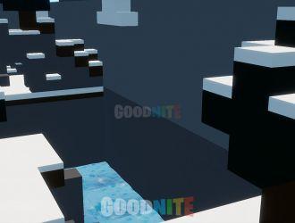 Minecraft deathrun