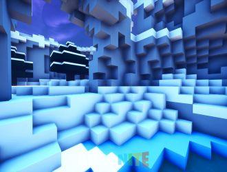 Micra Athletic - Minecraft Deathrun
