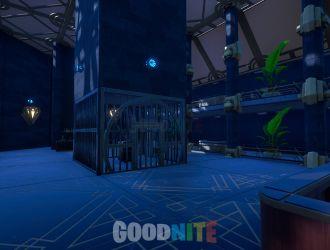 Escape Game : La Bijouterie