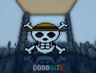 Quizz One Piece
