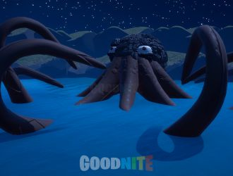 A bord du Nautilus
