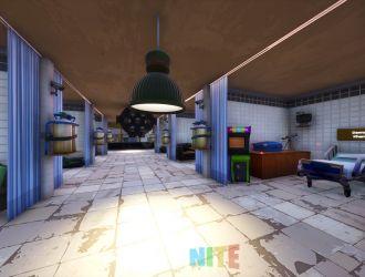 Escape Game - Le Film