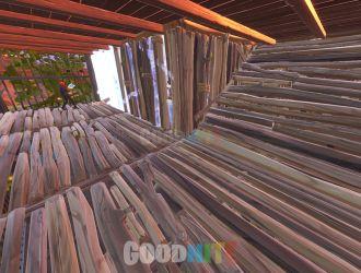 Box Fight - Goodnite