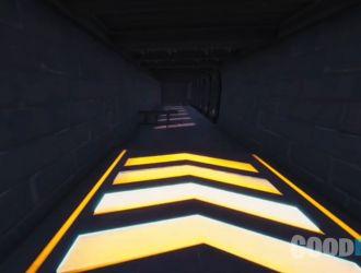 Mythic Maze Deathrun