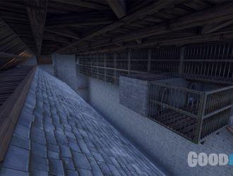 Adventure Prison Escape