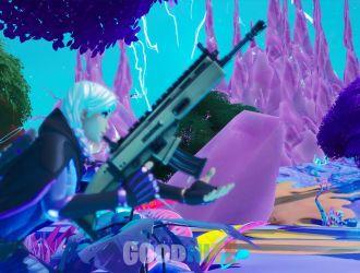 Crazy Collision | Gun Game