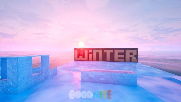 Summer vs Winter PRO 100