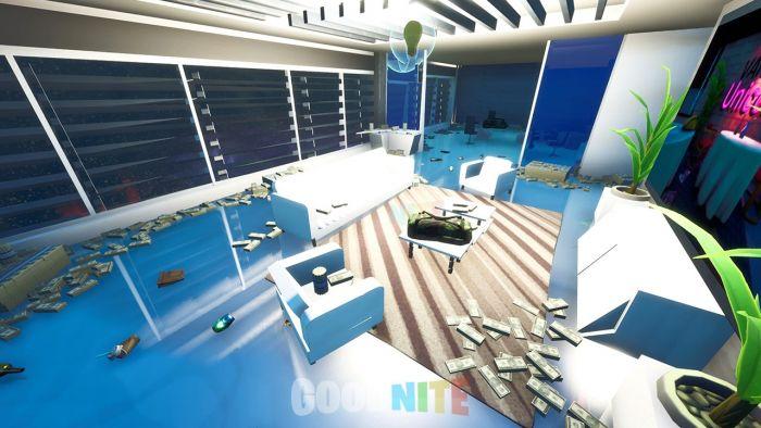 GTA 5 CEO OFFICE PROP HUNT