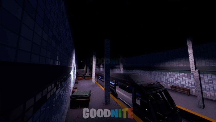 Resident evil 3 Nemesis, Part 1